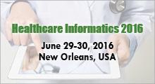 Health Informatics Conferences
