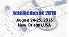 Telemedicine Conferences