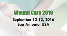 Wound  Care Conferences