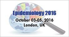 EpidemiologyConferences