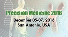 Precision  Medicine Conferences