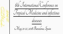 Tropical Medicine 2018
