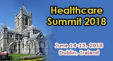 healthcare summit 2018