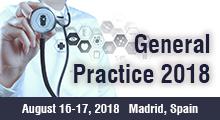 General Practice 2018