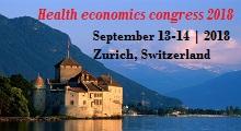 Health Economics 2018