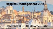 Hospital Management 2018