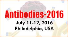 Antibodies 2016
