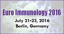 Euro-Immunology 2016