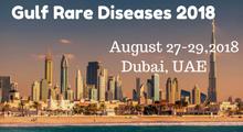 Rare Diseases 2018
