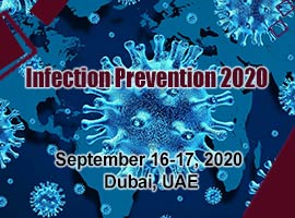 Infection Prevention 2020