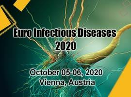 Euro Infectious Diseases 2020