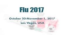 Flu 2017