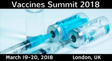 Vaccines Summit 2018