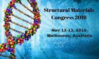 Structural Materials Congress 2018