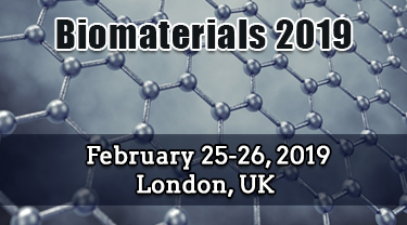 Biomaterials 2019