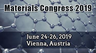 Materials Conferences 2019