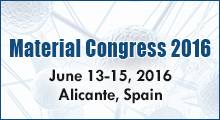 Materials Science Conferences