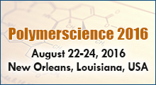 Polymer Science Conferences
