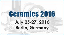 Ceramics Conferences