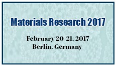 Material Research 2017