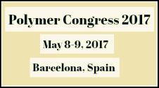 Polymer Congress