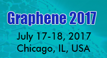 Graphene conference