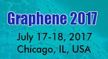 Graphene conference