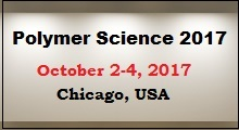 Polymer Science conference
