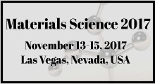 Materials Science Conference