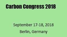 Carbon Congress 2018