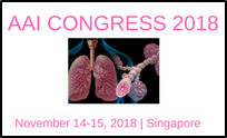 Asthma, Allergy and Immunology Congress 2018