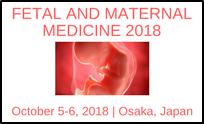 World Congress on Fetal and Maternal Medicine Congress 2018