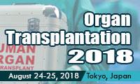 Organ Transplantation 2018