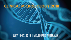 Clinical Microbiology 2018