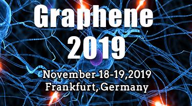 Graphene 2019