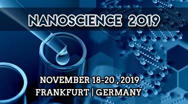 Nanoscience 2019