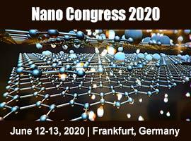 Nano Congress 2020