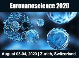 EuroNanoscience-2020