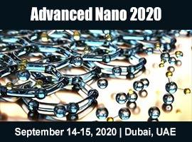 Advanced Nano 2020