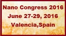 Nano Congress