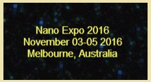 Nanotechnology Products Expo