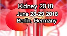 Kidney Conference 2018