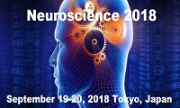 Neuroscience conference 2018