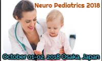 Neuropediatrics 2018