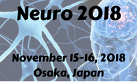 Neuro 2018