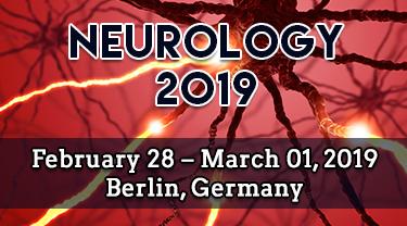 Neurology 2019