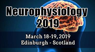 Neurophysiology 2019