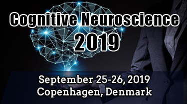 Cognitive Neuroscience 2019