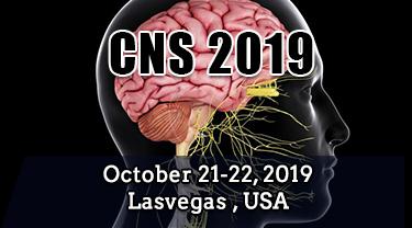 CNS 2019