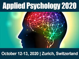 Applied Psychology and Psychiatry 2020